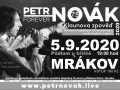 PETR NOVÁK - FOREVER  1