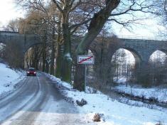 Smolovský most